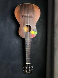 Ukulele shelby (nunca usado)