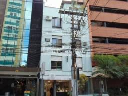 Título do anúncio: Apartamento de 1 quarto para alugar no bairro Bom fim