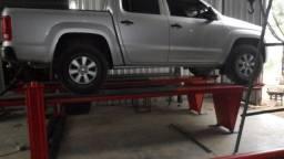 equipamentos automotivos direto da fabrica