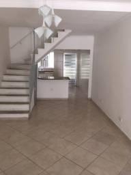 Título do anúncio: Sobrado para aluguel com 80 metros quadrados com 2 quartos em Vila Clementino - São Paulo