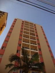 Ed. San Diego - Piracicaba - SP