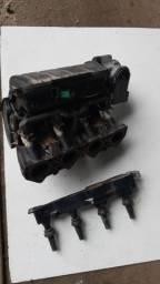 Tib Peugeot 307 e c4