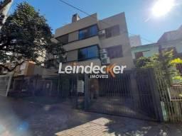Título do anúncio: Apartamento de 2 quartos para alugar no bairro Higienópolis