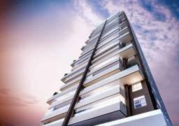 Título do anúncio: Apartamento, Setor Bueno ( 5 Quartos, 6 Banheiros, 4 Vagas).