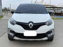 Título do anúncio: Carta de Crédito - Renault Captur 1.6 2019 Flex Parcelas R$880,90