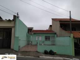 Título do anúncio: Eduardo . Vamos financiar ? belissima casa aceita propostas .