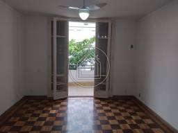 Apartamento à venda com 3 dormitórios em Leme, Rio de janeiro cod:900259