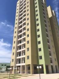 Título do anúncio: Apartamento Residencial Olinda - Goiânia - GO