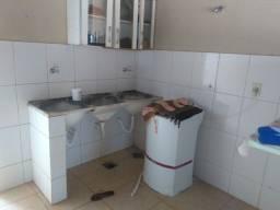 Título do anúncio: Casa, 350m², Setor Residencial Alice Barbosa, (4 quartos, 3 banheiros, vaga p/4 carros)