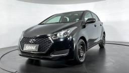 Título do anúncio: 101117 - Hyundai HB20 2019 Com Garantia