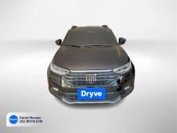Título do anúncio: FIAT STRADA CD VOLCANO 1.3 8V FLEX