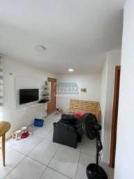 Título do anúncio: apartamento semi mobiliado para aluguel R$ 2.000,00 - Planalto