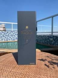 Título do anúncio: Whisky Blue Label - 750 ml