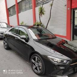 Título do anúncio: Mercedes Benz CLA250    2020  R$280.000,00    224CV