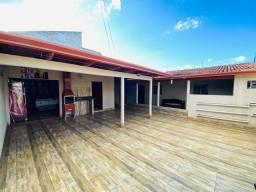 Título do anúncio: Casa - Residencial Mansões Paraíso - CA0264