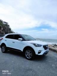 Título do anúncio: Hyundai Creta Prestige 2.0 Aut