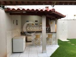 Título do anúncio: Casa para venda com 200 m² com 3 quartos no o Jardim Tiradentes em Ap. de Goiânia / GO