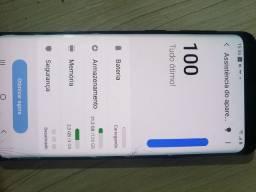Vendo Samsung galaxy s9 128 gb 4 de ram