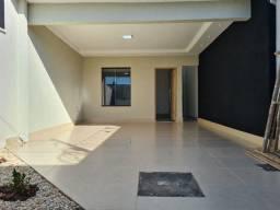 Título do anúncio: Casa para venda com 103 metros quadrados com 3 quartos