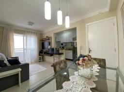 Apartamento 2 quartos, nascente em Piatã !!