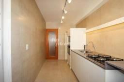 Apto 2 Dormitórios Mobiliado, Totalmente Reformado Próximo a UFN
