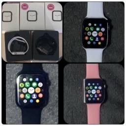 Título do anúncio: Relógio smartwatch iwo 13 x8