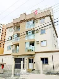 Título do anúncio: Apartamento - Vila Nova - Blumenau