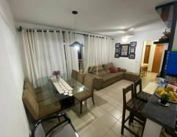 Título do anúncio: Apartamento à venda no bairro Jardim Europa - Goiânia/GO