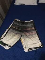 Título do anúncio: Shorts Mahalo
