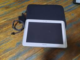 Tablet Sansung