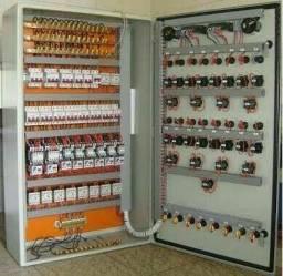 Título do anúncio: Eletricista atendo Bh & região Whatsapp 999 124254
