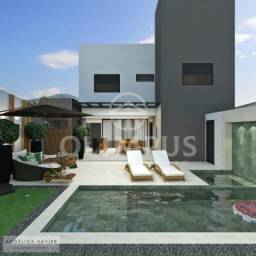 Excelente casa em condomínio disponível para venda ? Uberlândia/MG.