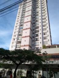 Apto. 3 quartos bairro Grajaú