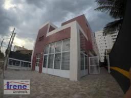 Título do anúncio: Itanhaém - Loja/Salão - Centro