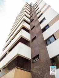 2/4  | Pituba | Apartamento  para Alugar | 85m² - Cod: 4641
