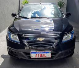 Chevrolet Prisma  1.4 LT SPE/4 FLEX MANUAL