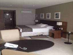 Título do anúncio: 114100-Excelente flat 1 quarto no Transamérica 40m², Pina av Boa Viagem