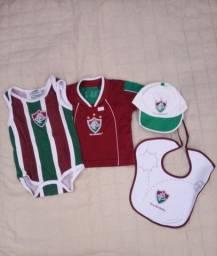 Kit tricolor G