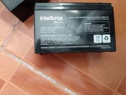 Vendo 3 bateria 12 v