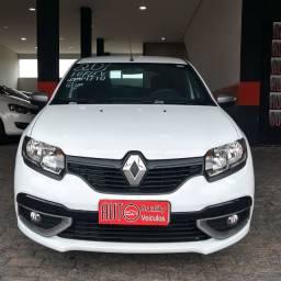 Renault Sandero GTLine 2020 1.0 3cilindros