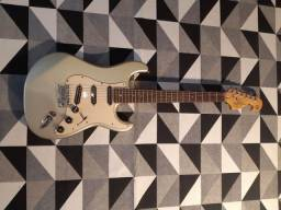 Stratocaster Tagima - T-735 Special