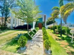 Título do anúncio: Casa Alphaville Fortaleza 100% pronta para Morar, 5 suítes