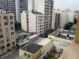 Título do anúncio: Kitnet/Conjugado para aluguel tem 26 metros quadrados com 1 quarto