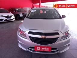 Título do anúncio: Chevrolet Onix 2018 1.0 mpfi joy 8v flex 4p manual