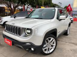 Renegade limited 2019 impecavel