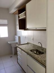 Título do anúncio: Apartamento com 1 dormitório à venda, 41 m² por R$ 175.000 - Monção - Taubaté/SP