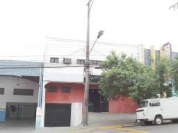 Título do anúncio: PRESIDENTE PRUDENTE - Galpão/Depósito/Armazém - VILA FORMOSA