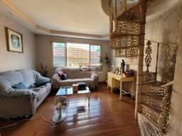 Título do anúncio: Cobertura à venda com 4 dormitórios em São josé, Belo horizonte cod:8445