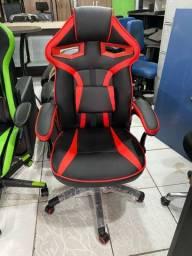 Cadeira game (novas)