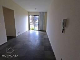 Título do anúncio: Apartamento com 3 dormitórios à venda, 75 m² por R$ 235.000,00 - Santa Branca - Belo Horiz